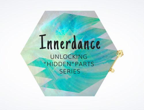InnerDance Hidden Parts Series