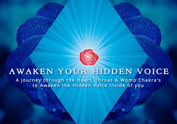 Awaken-Hidden-Voice-Ceremony-2021